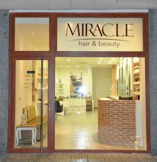 salon-miracle